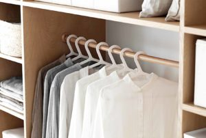 closet wardrobe organization organisation ideas designs walk in closet wardrobe organizer organiser