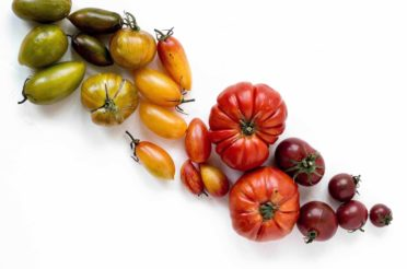 Secrets To Keeping Your Fruits and Vegetables Fresh