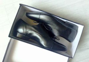 how to store shoes, where to store shoes in house, shoe storage tips, storing shoes in box, Style Degree, Singapore, SG, StyleMag.