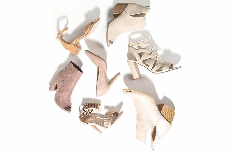 shoe organization, shoe rack, shoe organizer, shoe cabinet design, shoe storage, footwear organization style degree, singapore sg
