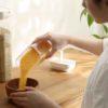 Staples & Snacks Airtight Container Pasta Potato Chips Snack Box Kitchen Style Degree Sg Singapore