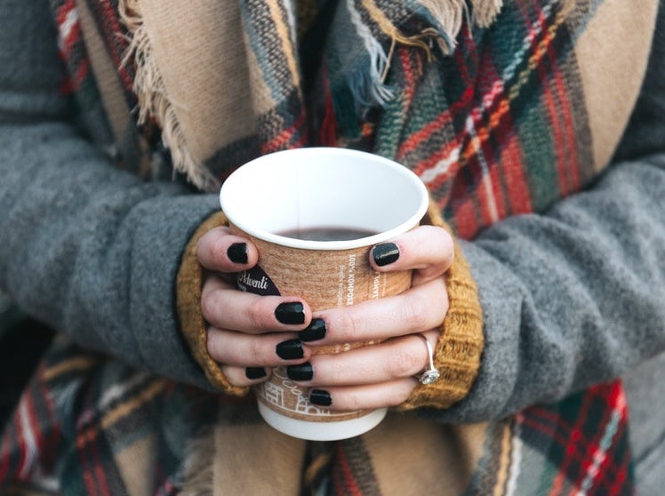 Top 3 Must-have Winter Essentials To Stay Warm