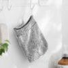 Cleansing Bath & Body Scrub Bathing Accessories Brush Sponge Bathroom Toilet Style Degree Sg Singapore