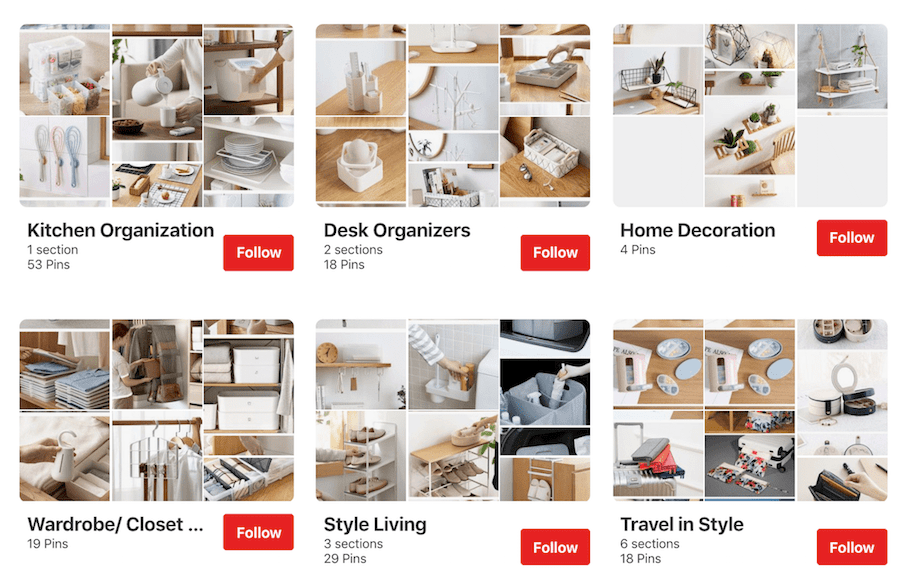 mood board interior design, mood board template, sample board interior design, home interior design singapore, mood board creator online, sample mood board singapore, qanvast singapore, BTO home reno ideas, renovation ideas, resale flat renovation ideas, style degree, sg