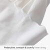 Protective Dishwashing & Bathroom Gloves Cleaning Washing Kitchen Gloves Style Degree Sg Singapore