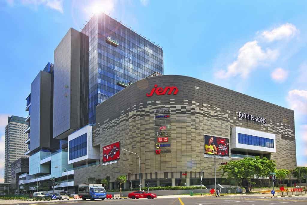 HDB BTO vs Resale Vs SBF Sales of balance flats singapore Style Degree SG StyleMag