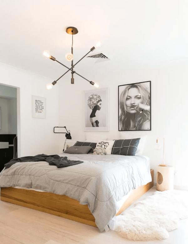 Scandinavian Scandi interior design sg singapore hdb flats homes bto condos style degree