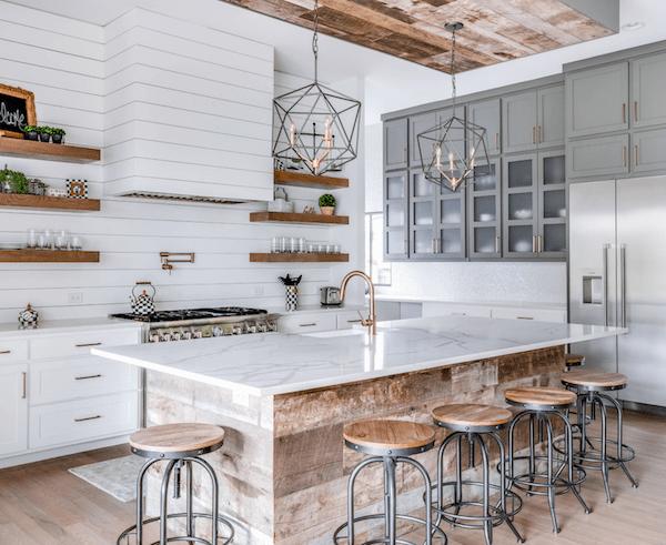 large dining table Scandinavian Scandi interior design sg singapore hdb flats homes bto condos style degree