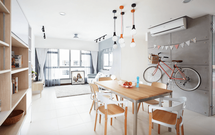 Scandinavian Scandi interior design sg singapore hdb flats homes bto condos style degree
