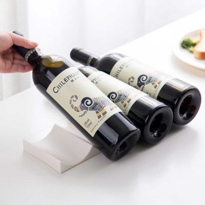 Stackable Wine Rack & Cans Tray Racks Holder Beer Style Degree Sg