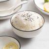 Stockholm Dining Bowl Ramen Soup Dinnerware Tableware Style Degree Sg Singapore