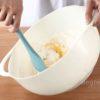 Multi-purpose Baking Mixing Bowl & Colander (8pc Set) Bakeware Bake Cooking Accessories Kitchen Style Degree Sg Singapore