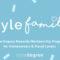 Style Degree StyleFamily Rewards Membership Features