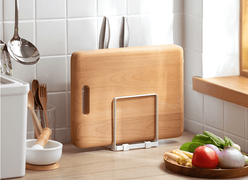 8 Queries On Cleaning Wooden Utensils Chopping Board All Answered