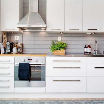 Kitchen Design Ideas HDB Singapore Home Inspiration Style Degree Sg Singapore