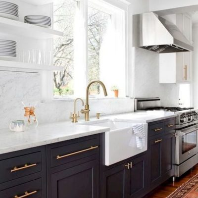 14 Kitchen Design Ideas For Singapore Hdb Condos You Can Easily