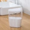Easy Laundry Powder & Detergent Holder Container Bottle Washing Machine Style Degree Sg Singaproe