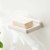 Easy Soap Wall Mount Holder Soap Bar Container Style Degree Sg Singapore