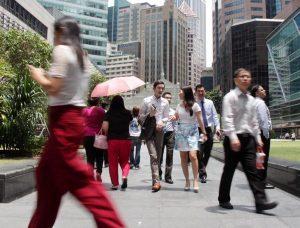 Labor Day 2020, Singapore Public Holidays 2020, Style Degree, SG, Singapore, StyleMag
