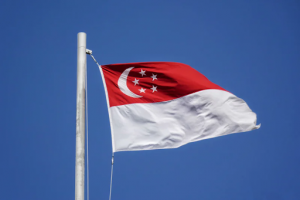 National Day 2020 singapore calendar with public holidays, long weekends 2020 in singapore, school holidays singapore 2020 Style Degree Sg Singapore StyleMag