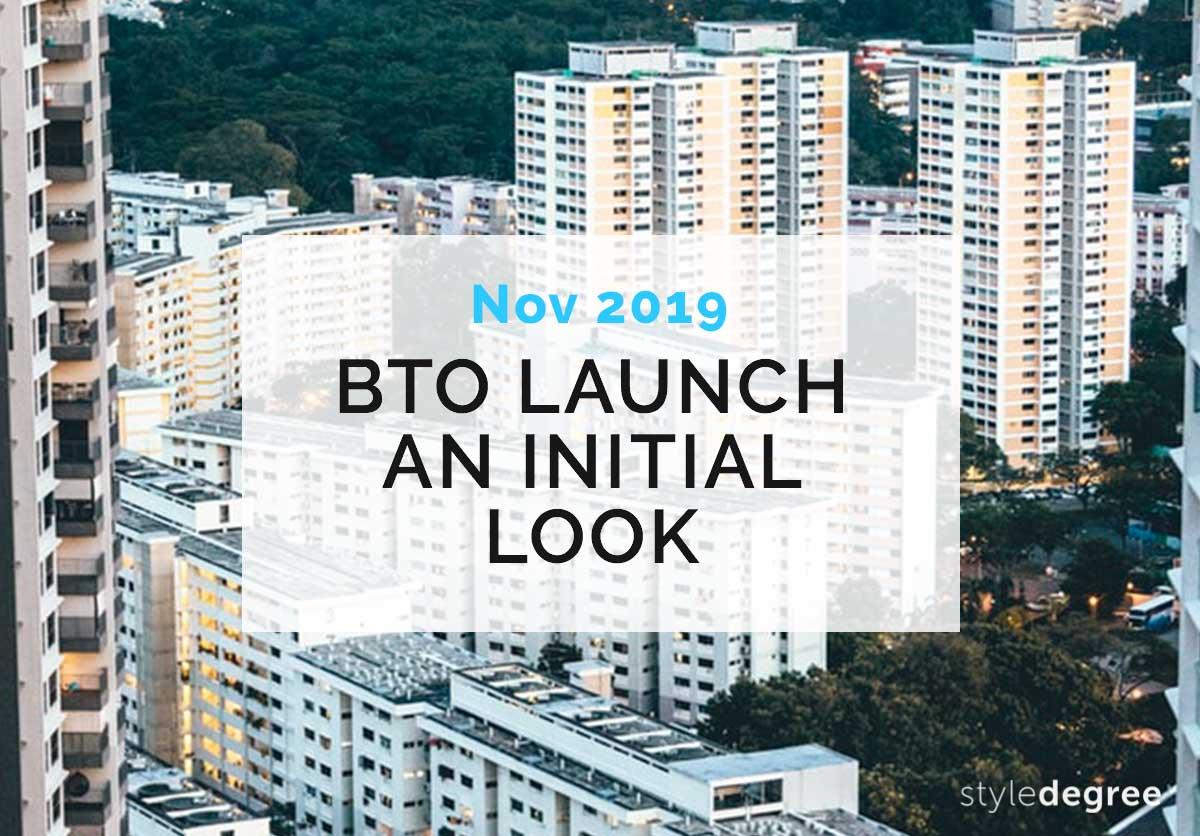 november-2019-bto-sales-launch