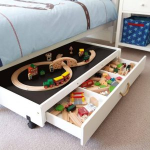 Organization, Room organization for kids, Parenting, Style Degree, StyleMag. Singapore