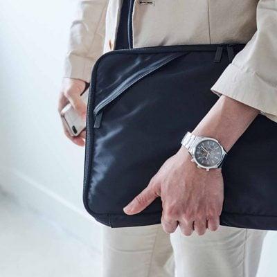 Urban Laptop Case Sleeve Notebook Bag Cover Holder Style Degree Sg Singapore