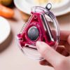 Magic 3-in-1 Shredder & Peeler Food Processor Masher Kitchen Cooking Accessories Style Degree Sg Singapore