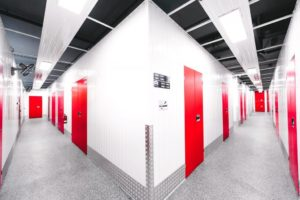 Self storage rental services Singapore, home services Singapore, Style Degree, SG, Singapore, StyleMag