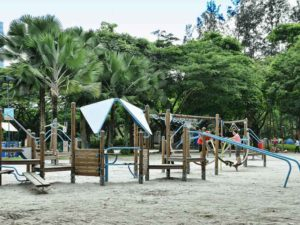 West Coast Park, Best Picnic Spots, Picnic spots for families and couples, Outdoors, Style Degree, SG, Singapore, StyleMag