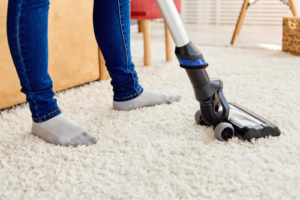 Carpet Vacuuming, Carpet Cleaning, HDB Spring Cleaning, Spring cleaning 2020, New Year 2020, Style Degree, Singapore, SG, StyleMag