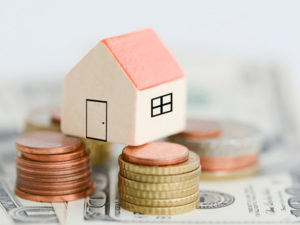 Property investment, Buying a second home in SIngapore, HDB or private, Second Property, Style Degree, Singapore, SG, StyleMag