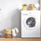 Washing Machine Cleaning, Carpet Cleaning, HDB Spring Cleaning, Spring cleaning 2020, New Year 2020, Style Degree, Singapore, SG, StyleMag