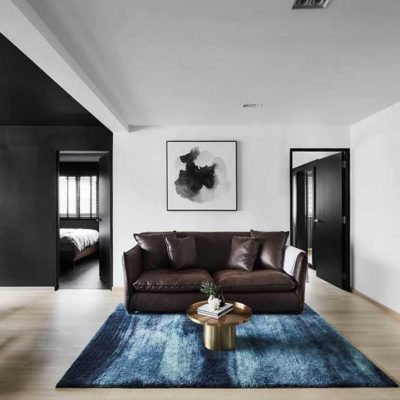 Living room carpets, Living Room Design Ideas Small Singapore Homes, Living Room Decor Ideas Singapore Homes, HDB living room ideas, Style Degree, Singapore, SG, StyleMag