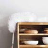 Pristine Extendable & Bendable Duster Cleaning Accessories Style Degree Sg Singapore