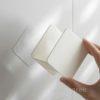 Easy Sponge Holder & Sink Caddy Strainer Kitchen Basin Bathroom Style Degree Sg Singapore