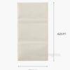 Easy Clothes Folding Board (5pc Set) Shirt Pants Wardrobe Closet Organizer Organization Style Degree Sg Singapore