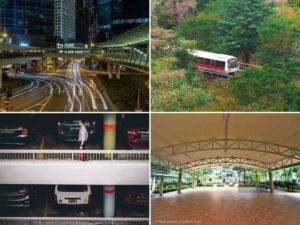 Noisy HDB Areas, BTO, Choosing a BTO, Style Degree, Singapore, SG, StyleMag