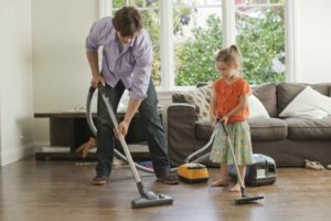 Getting Help with Housechores, Cleaning, Sanitising, Style Degree, Singapore, SG, StyleMag