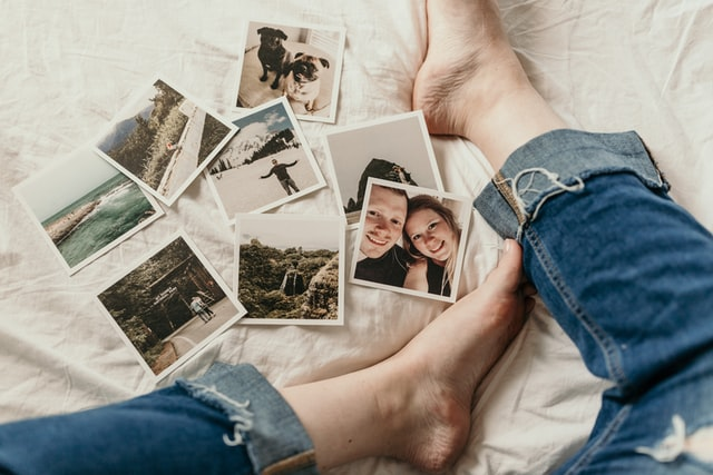 How To Declutter Sentimental Items, Throwing Personal Belongings Away, Professional Organizer, Style Degree, Singapore, SG, StyleMag