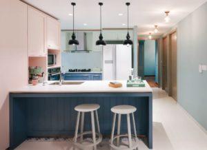 Ponder Palette, Kitchen, Interior Design,Style Degree, Singapore, SG, StyleMag