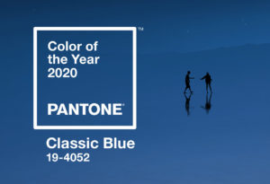 PANTONE, Classic Blue, Colour Of The Year, Style Degree, Singapore, SG, StyleMag