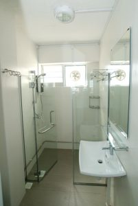Ventilation Fan, Well-Ventilated Toilet, Easy-To-Clean, Style Degree, Singapore, SG, StyleMag
