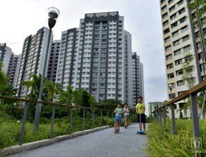 HDB Flat Programmes & Policies, HDB Acronyms, Style Degree, Singapore, SG, StyleMag