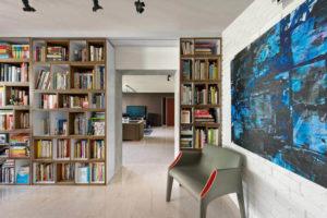 organizing your bookshelves, bookshelf, how to organize your bookshelf, Style Degree, Singapore, SG, StyleMag.