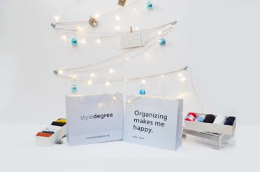 Christmas Gift Guide: 36 Useful & Interesting Gifts For The Different 'Types' Of People In Your Life