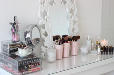 The Best Makeup Organization System Every Woman Must Know