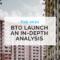Singapore BTO Guide, February 2021 BTO Launch, Feb 2021 BTO Price, Feb 2021 Bukit Batok BTO, Feb 2021 Tengah BTO, Feb 2021 Kallang BTO, Feb 2021 Bidadari BTO, HDB BTO February 2021, Style Degree, Singapore, SG, StyleMag.