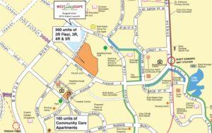 Feb 2021 Bukit Batok HDB BTO, upcoming bto 2021, hdb bto feb 2021 price, bto hdb 2021 locations, Style Degree, Singapore, SG, StyleMag.