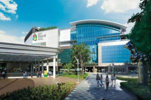 Feb 2021 BTO HDB Kallang amenities, City Square Mall, upcoming feb 2021 bto, kallang whampoa bto 2021, Style Degree, Singapore, SG, StyleMag.